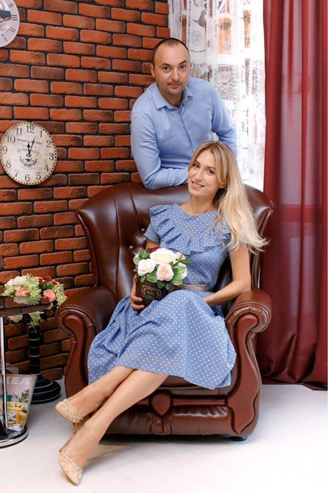 Жительница Мелитополя стала финалисткой престижного конкурса красоты, фото-5