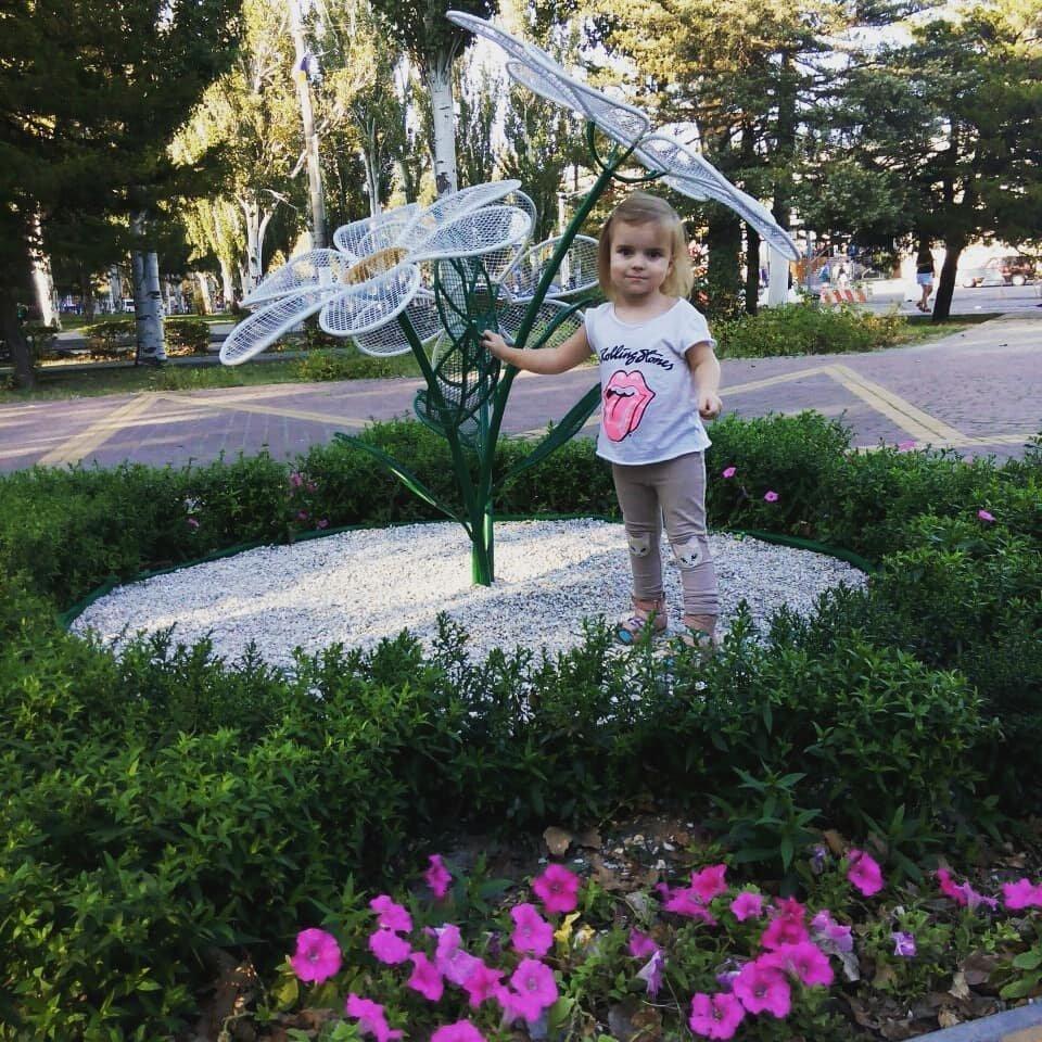 Маленькой жительнице Мелитополя нужна срочная помощь , фото-4