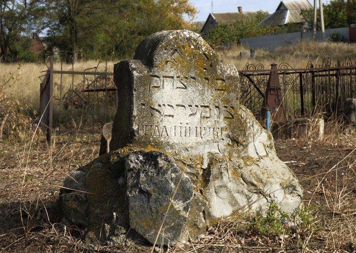 Уникальное кладбище сохранилось до наших дней, фото-11