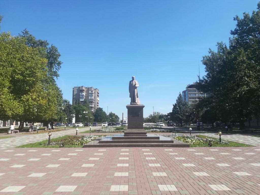 Главная площадь города строилась на костях, фото-10