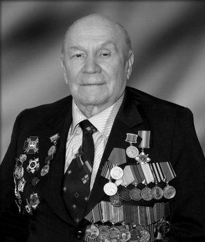 Завтра состоится прощание с Почетным гражданином Мелитополя , фото-1