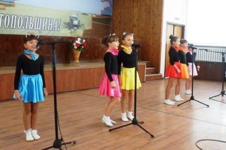 В Мелитопольском районе проходят командно-штабные учения, фото-4