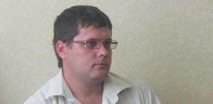 В мелитопольской обслуживающей компании  сменилось руководство, фото-1