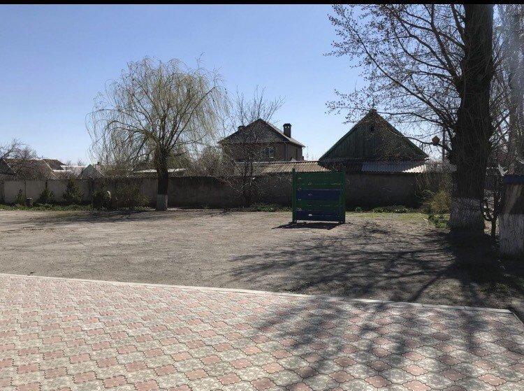 В Мелитополе установят еще одну спортивную площадку , фото-4