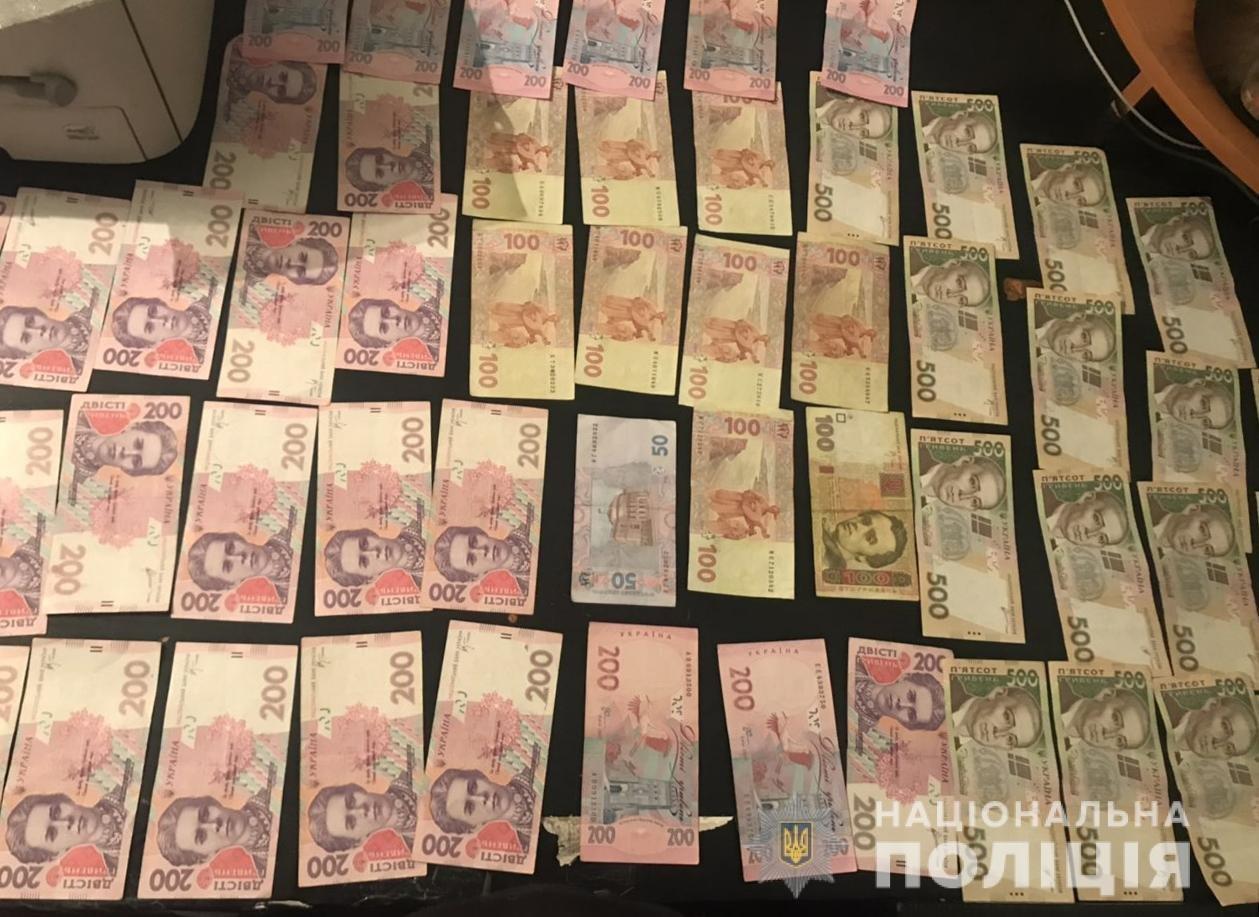 В Мелитополе двое женщин оставили пенсионерку без денег , фото-2