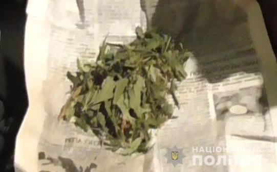 Житель Приазовского района распространял наркотики , фото-2