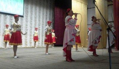 Аграриев Мелитопольского района поздравили с праздником , фото-2
