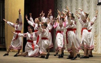 Аграриев Мелитопольского района поздравили с праздником , фото-4