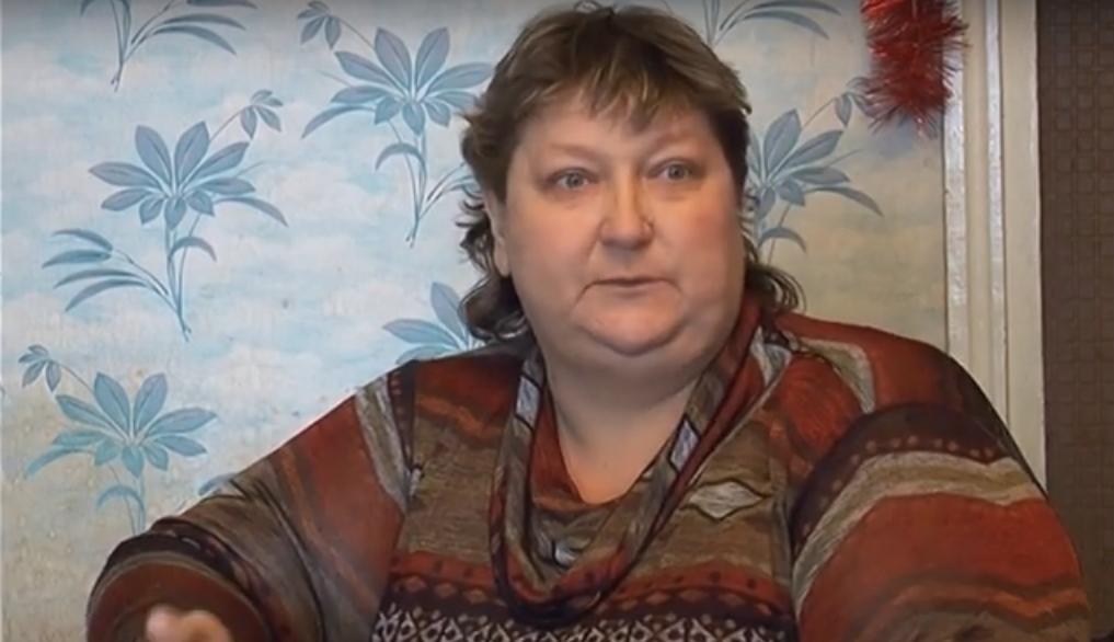 Жительнице Мелитополя, которая осталась наедине со своей бедой, нужна помощь , фото-1