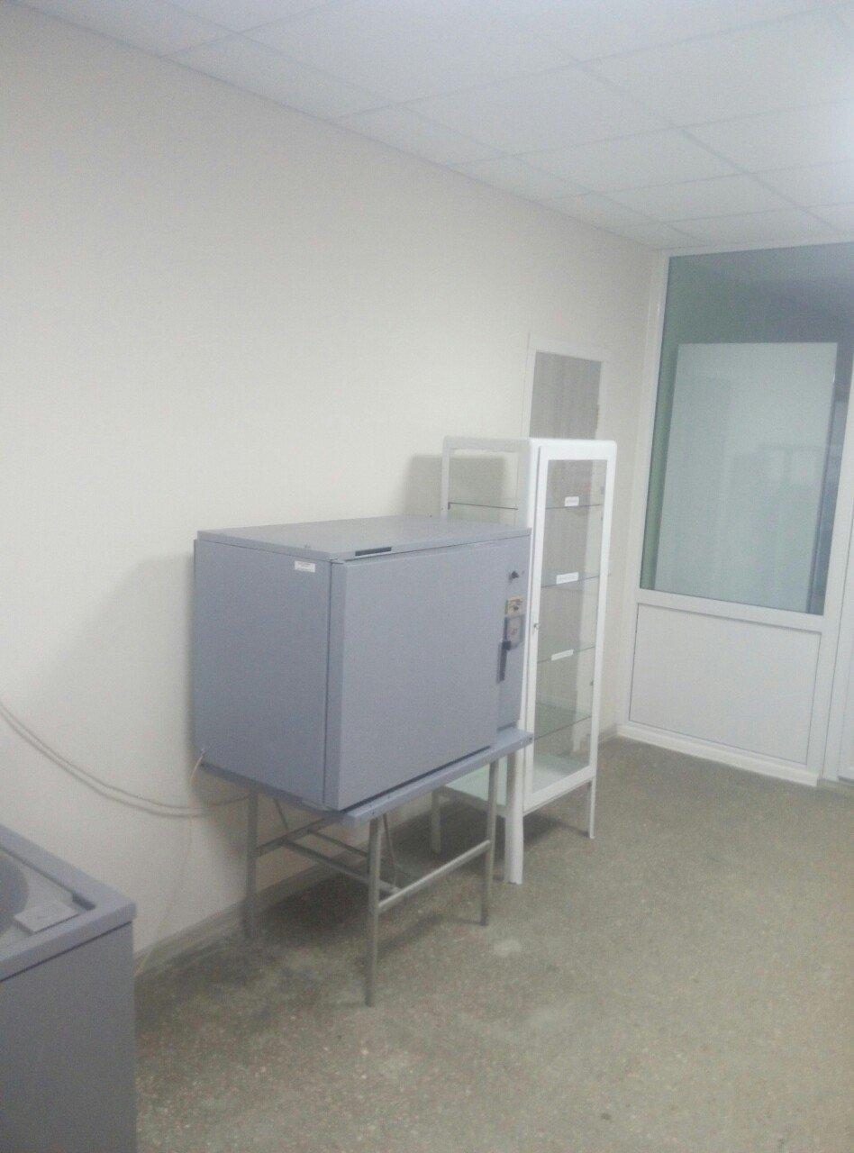 Мелитопольский горздрав опубликовал цены на анализы в централизованной лаборатории, фото-8