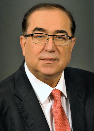 Стала известна дата прощания с бывшим ректором МГПУ, фото-1
