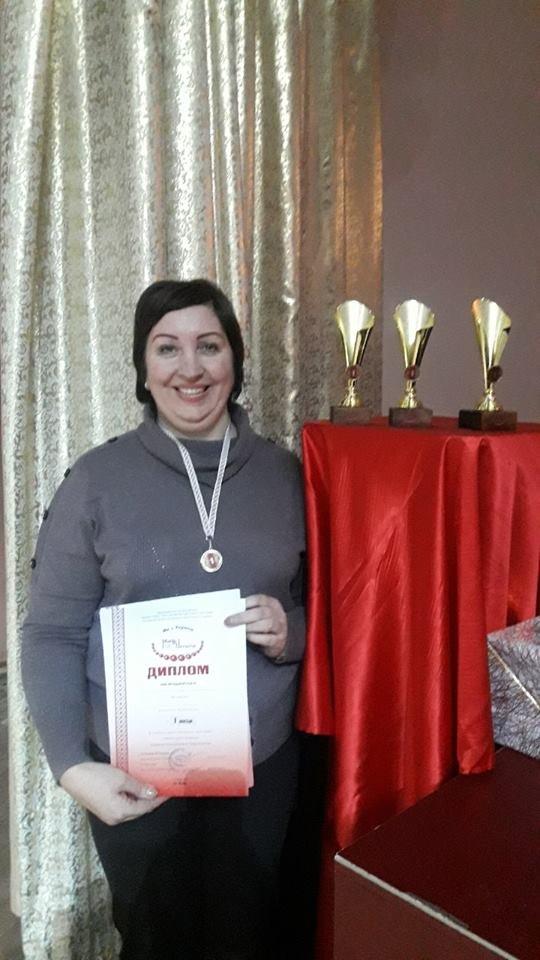 Танцоры из Мелитопольского района покорили столицу своим талантом, фото-2