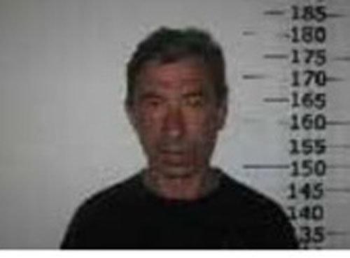 В Мелитополе разыскивают мужчину , фото-1