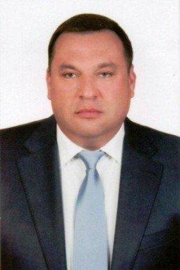Аппарат Мелитопольской райгосадминистрации возглавит новый руководитель , фото-1