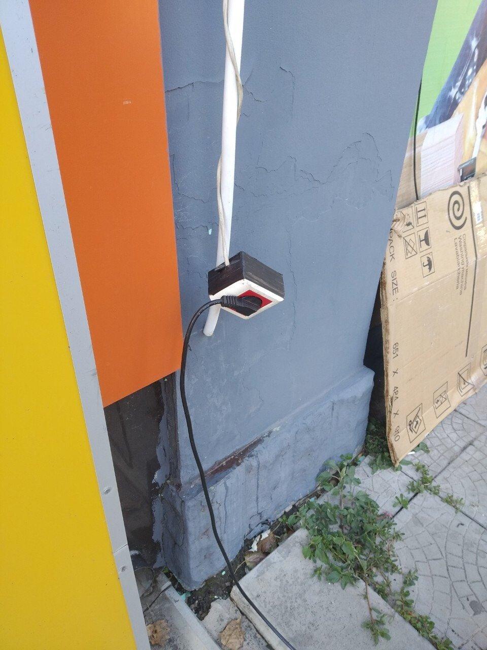 В Мелитополе стихийный торговец заплатит сразу два штрафа , фото-9