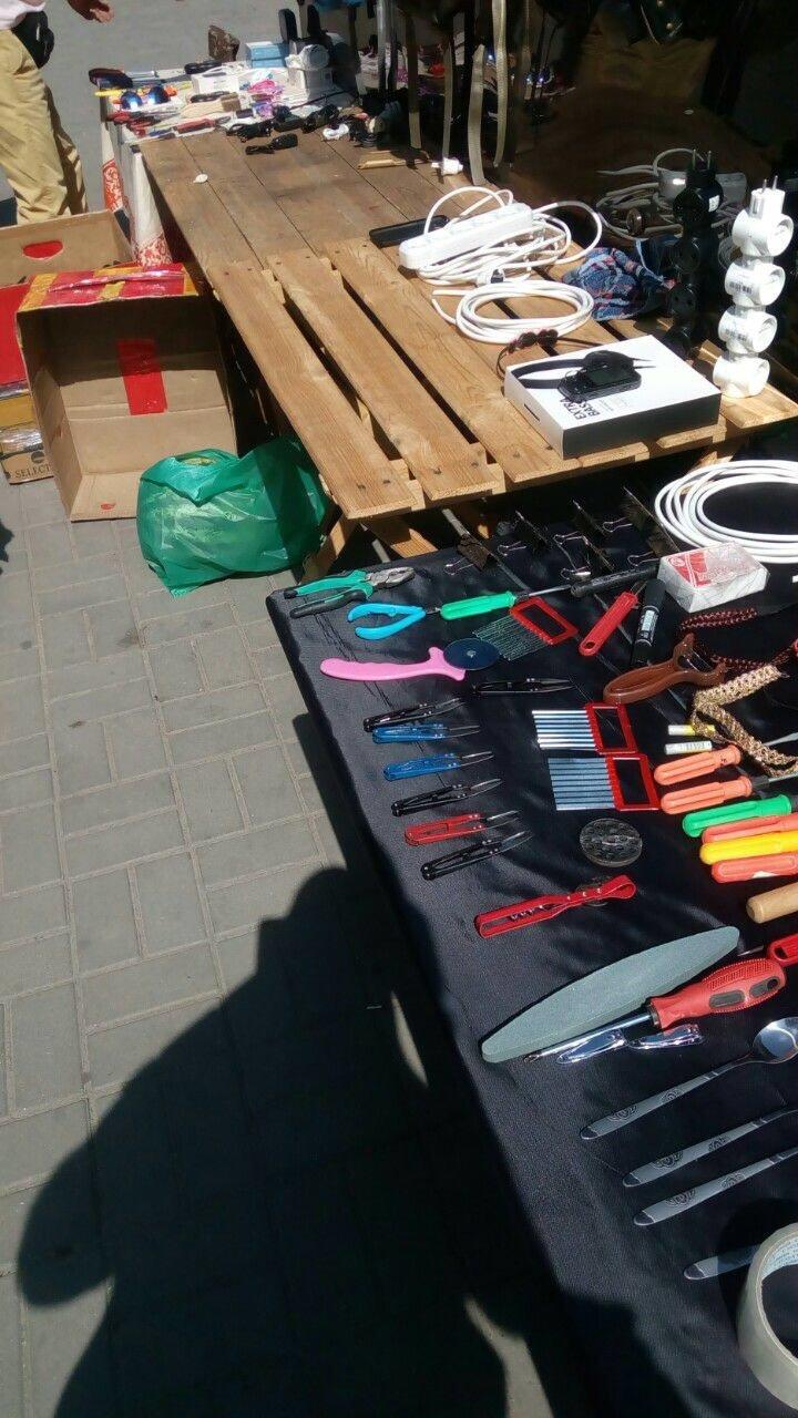 В Мелитополе стихийный торговец заплатит сразу два штрафа , фото-2