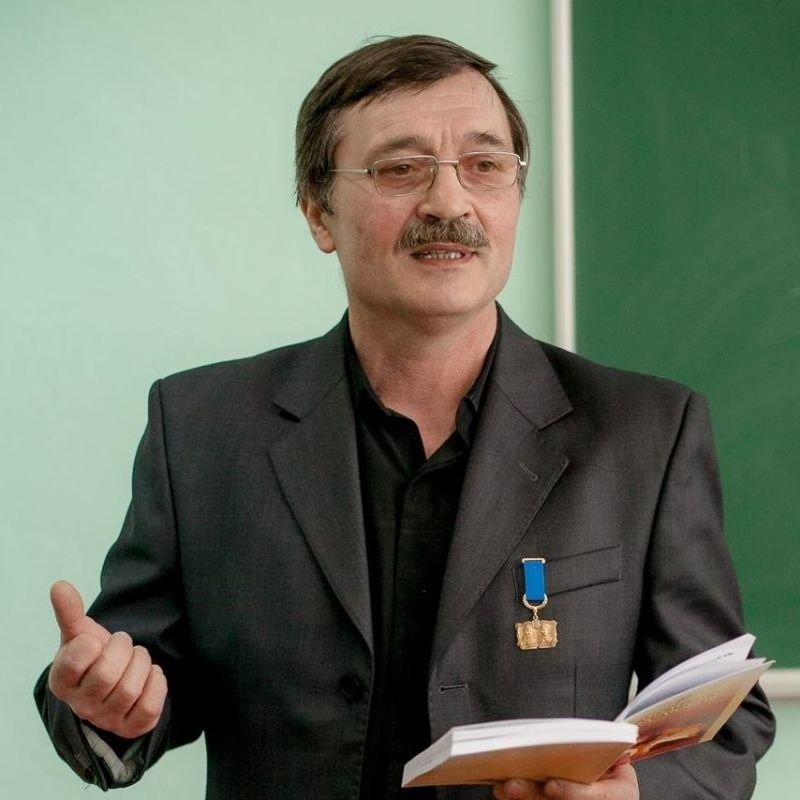 В Мелитополе стало больше почетных граждан , фото-2