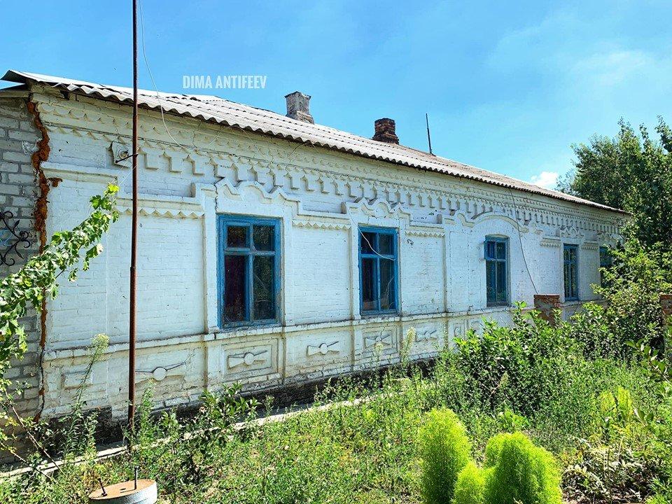 Мелитополец побывал в селе, основанном чешскими колонистами , фото-5