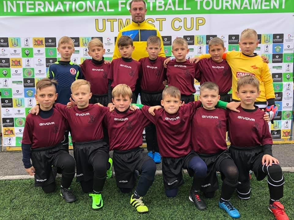 Мелитопольский тренер по футболу рассказал о сложностях работы с детьми, фото-1