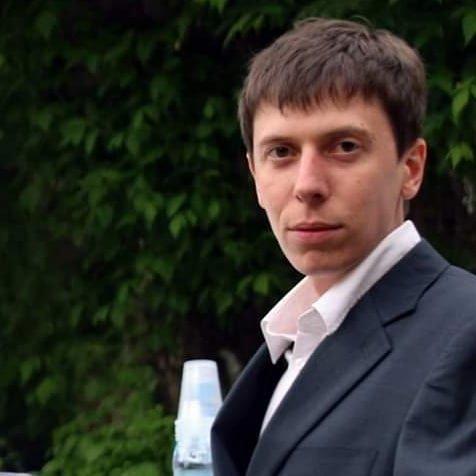 В Мелитополе выбрали нового директора школы искусств, фото-1