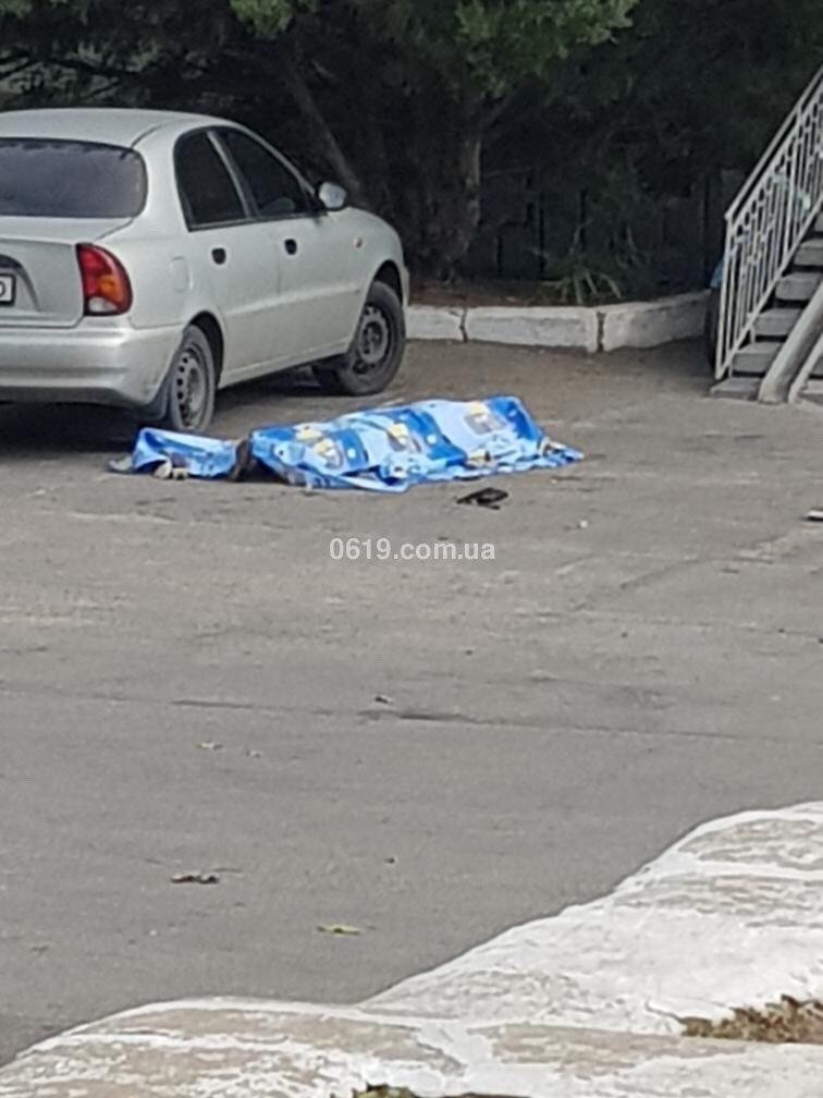 В Акимовке застрелили заместителя главы ОТГ, - ФОТО , фото-4