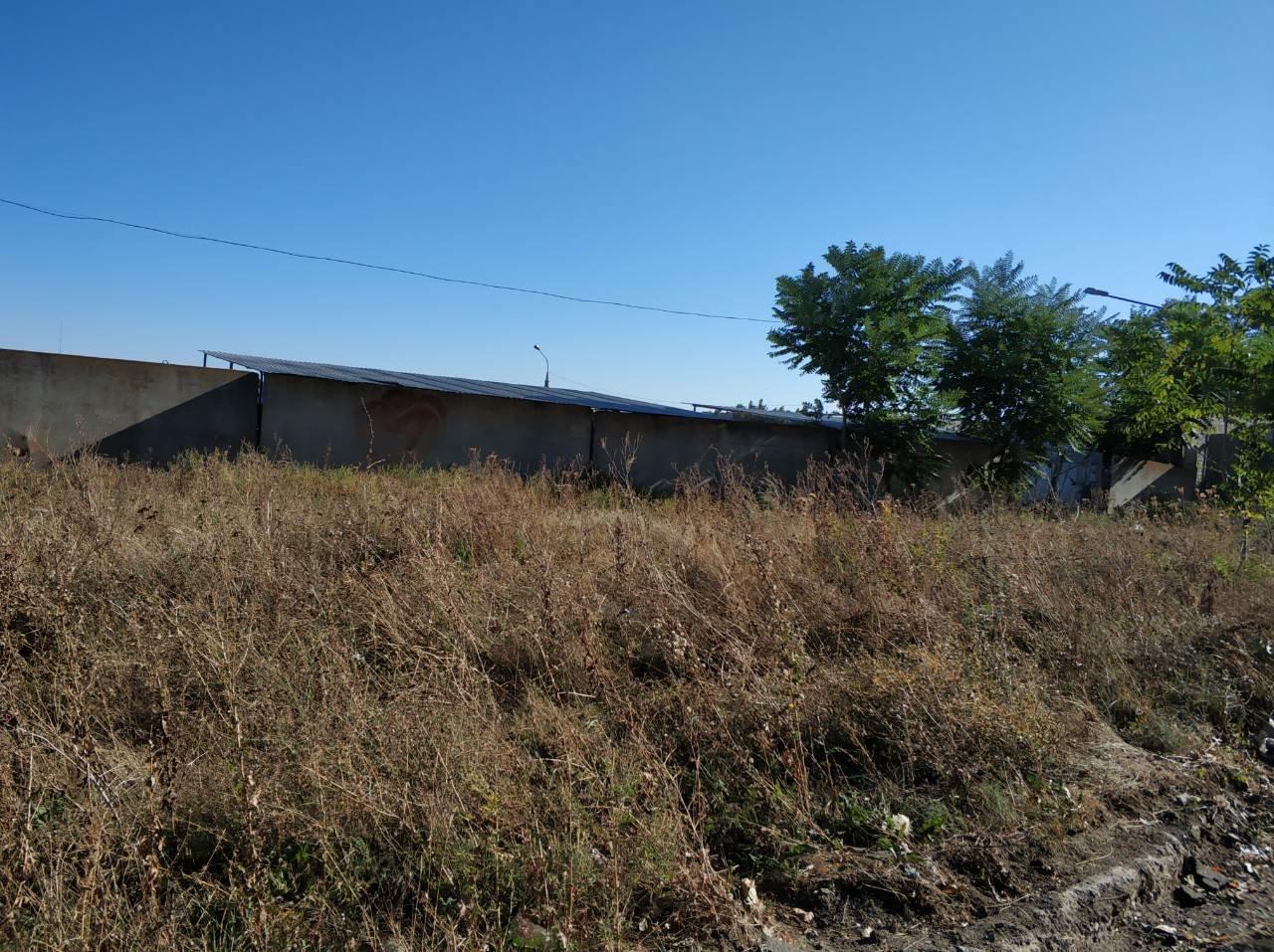 Жителей Мелитополя оштрафуют за мусор и нескошенную траву , фото-4