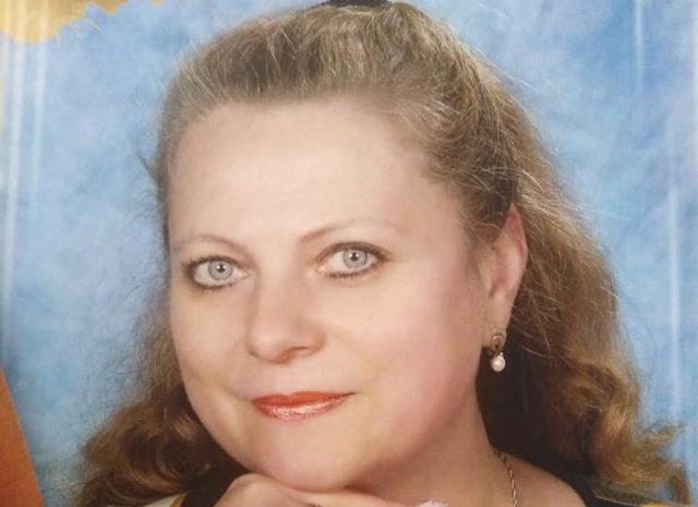 Мелитопольской учительнице срочно нужна помощь , фото-1