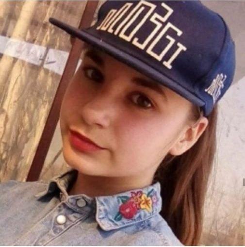 12-летней жительнице Мелитополя срочно нужна помощь, фото-1