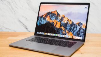 Преимущества ноутбуков Apple, фото-2