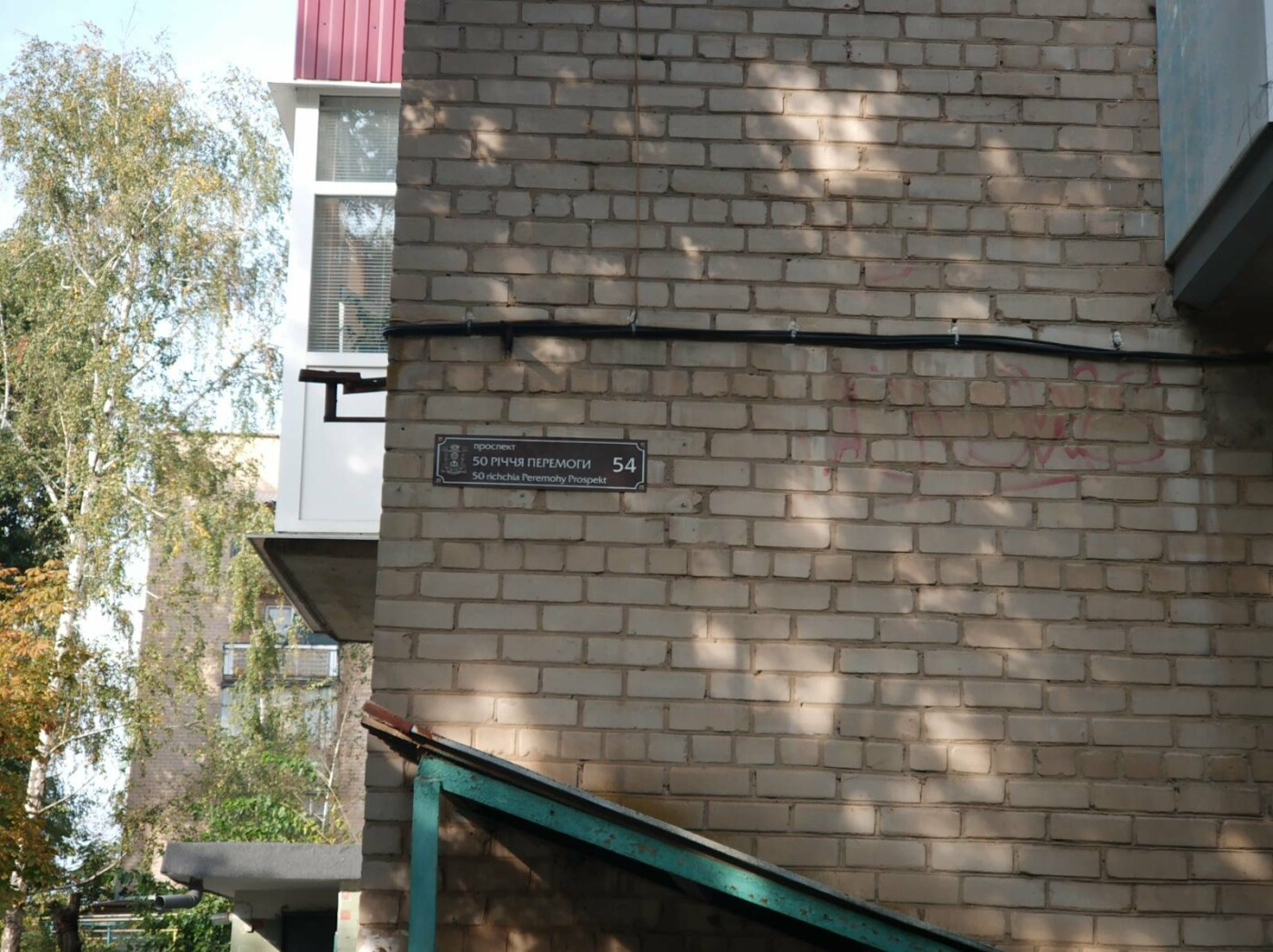 В Мелитополе оштрафуют дворника , фото-3