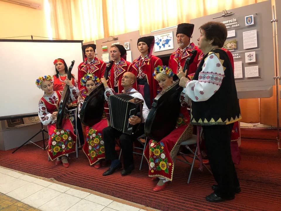 В Мелитополе наградили защитников Украины , фото-5, Фото с сайта Мелитопольского горсовета