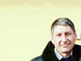 В Мелитополе ищут пропавшего мужчину, фото-1
