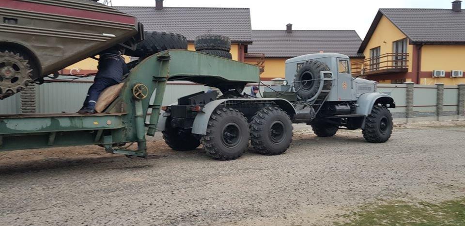 Спасатели ликвидируют последствия непогоды в Кирилловке, - ФОТО, фото-2