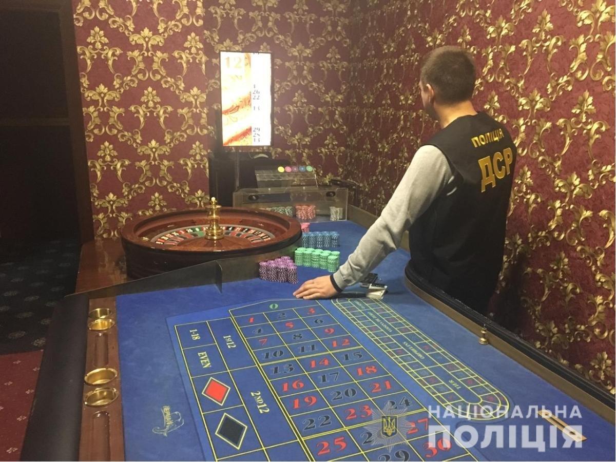 """В Мелитополе """"накрыли"""" нелегальные игровые залы, - ФОТО, ВИДЕО, фото-5"""