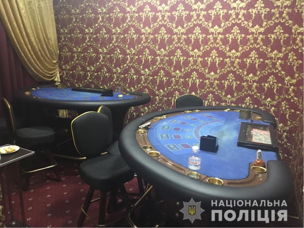 """В Мелитополе """"накрыли"""" нелегальные игровые залы, - ФОТО, ВИДЕО, фото-6"""
