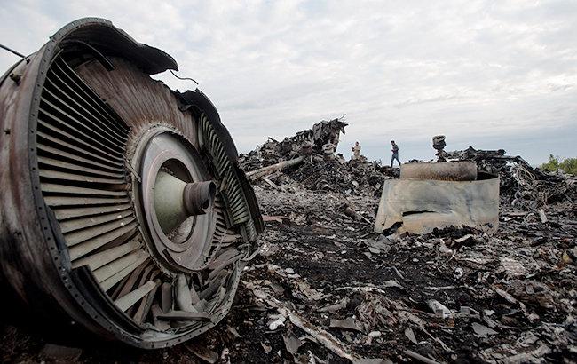 У Нідерландах розпочався суд по справі МН-17, фото-2