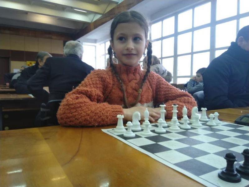 Не залишили жодного шансу: жителі Мелітополя виграли у шаховому змаганні, фото-2