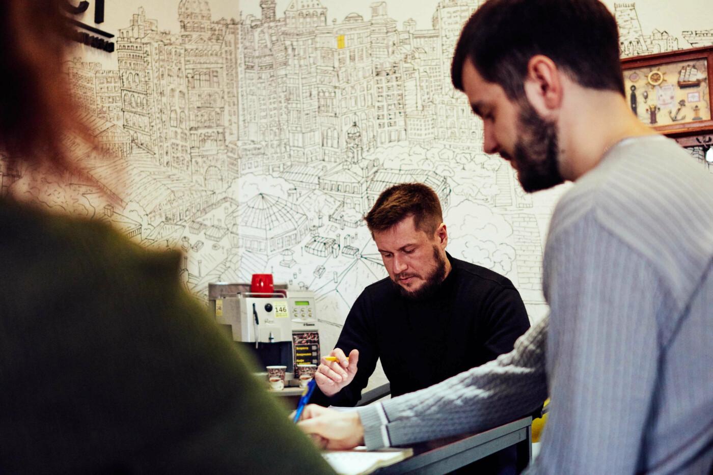 Компанія Pavlov.ua увійшла в ТОП 100 кращих digital-агентств України, фото-7