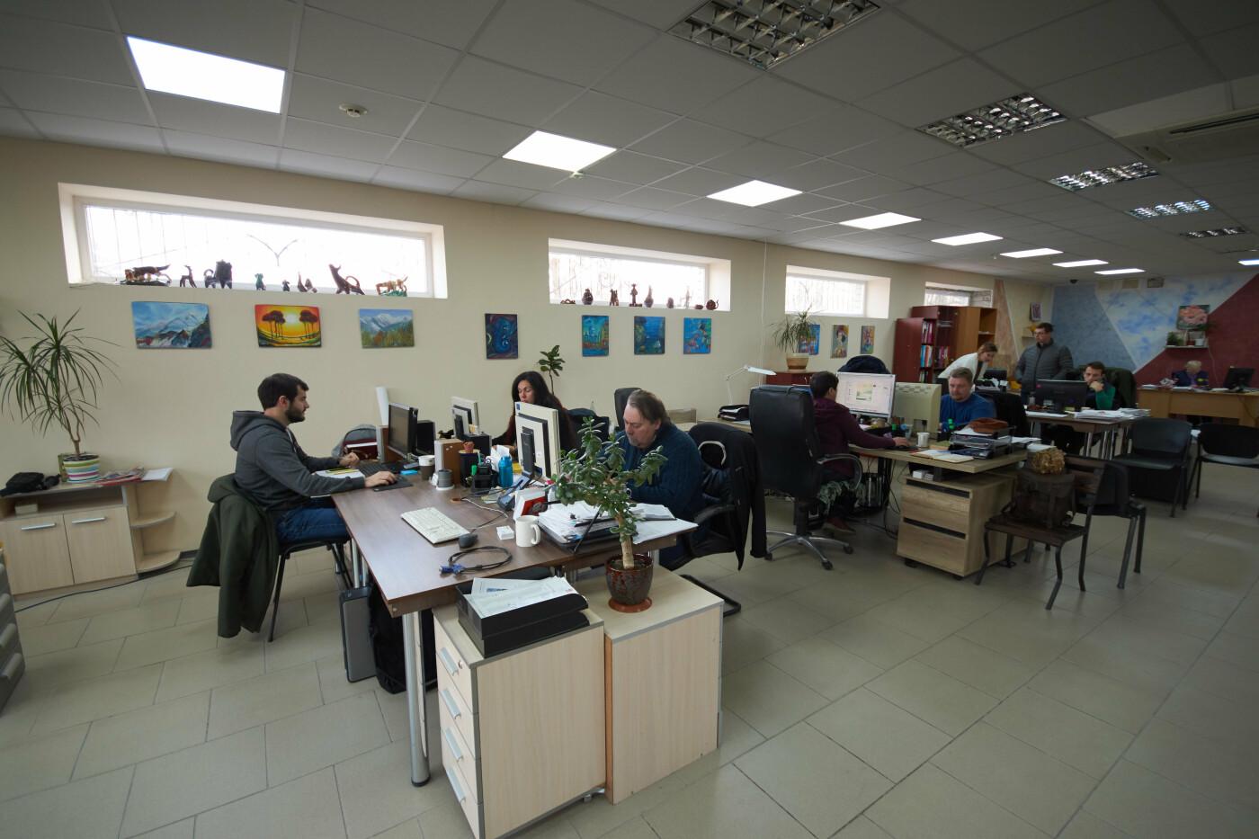 Компанія Pavlov.ua увійшла в ТОП 100 кращих digital-агентств України, фото-5