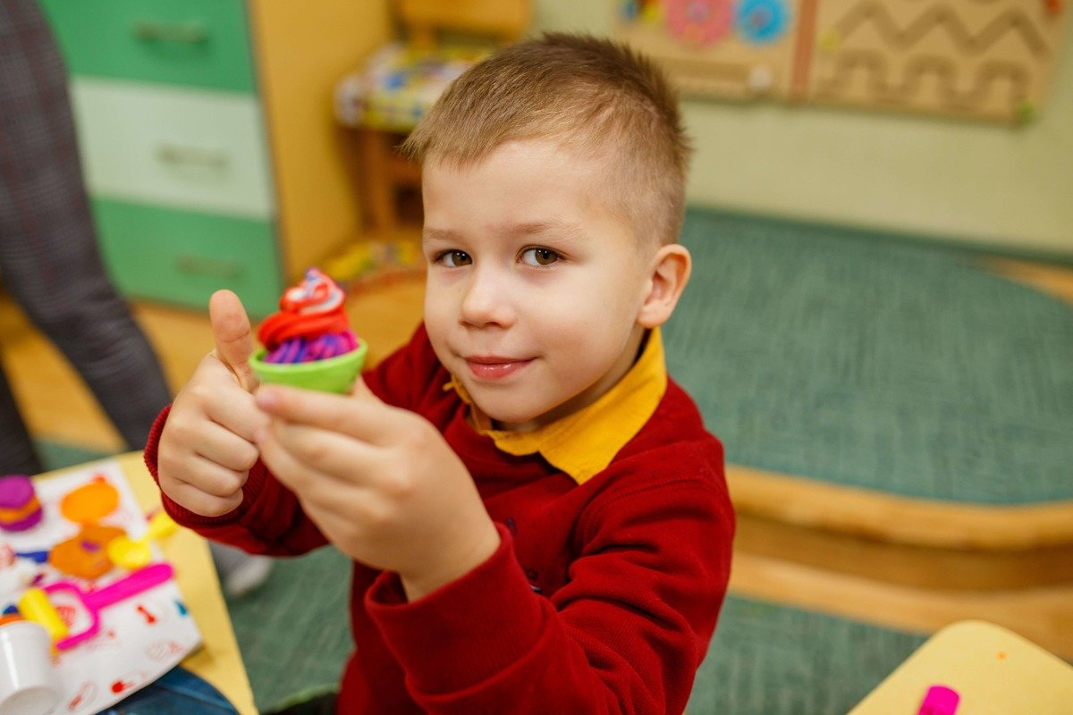 Чем занять ребенка в условиях самоизоляции. Топ-недорогих и полезных решений, фото-4