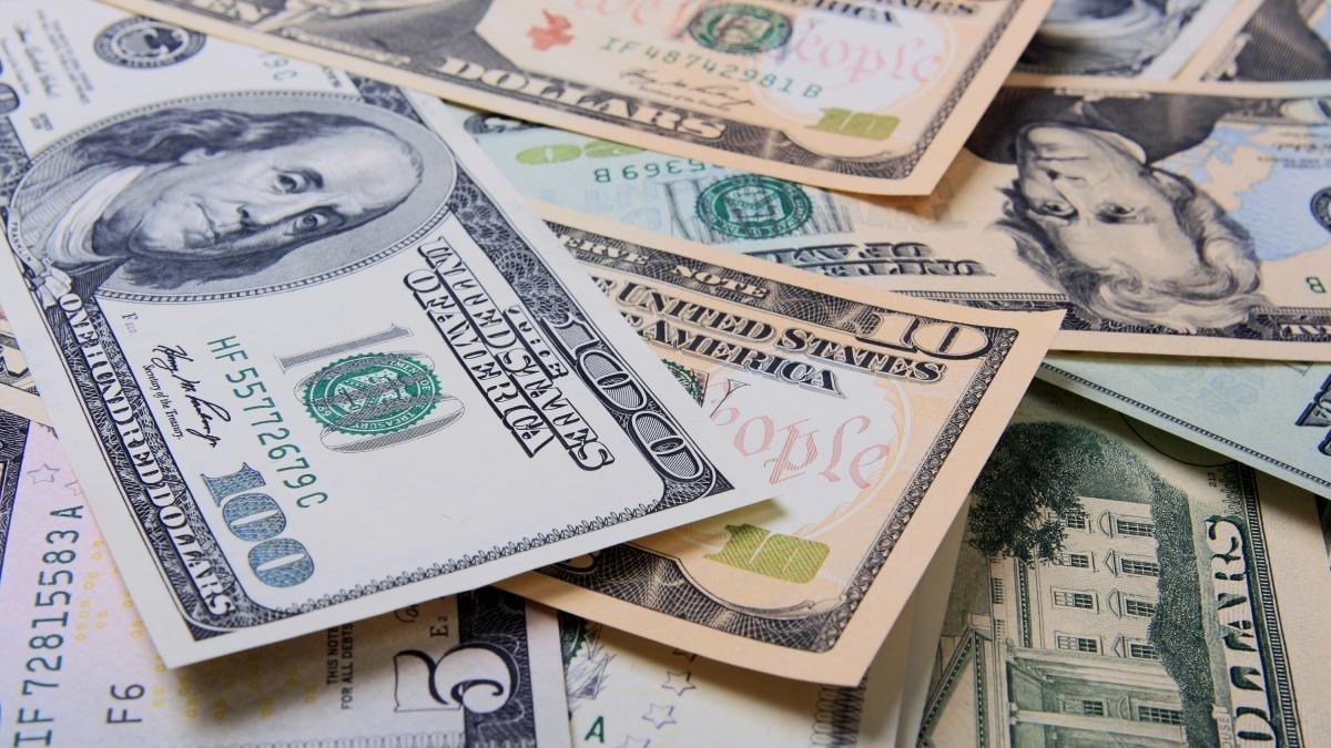 Как выбрать подходящий момент для обмена валюты?, фото-1