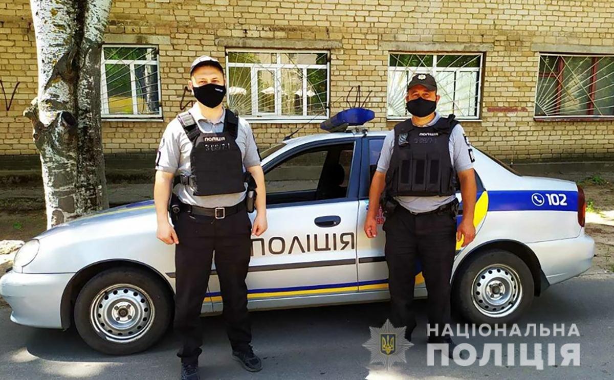 У Мелітополі пограбували автомобіль , фото-1