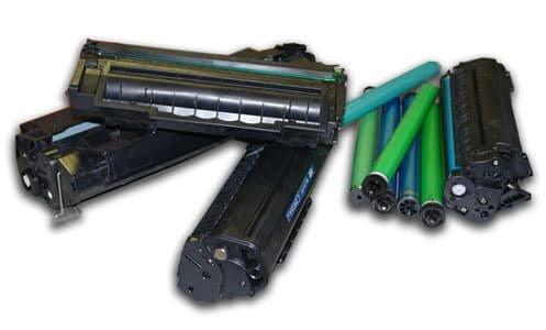 При ремонте принтера или заправке картриджей лучше обращаться к специалистам, фото-1