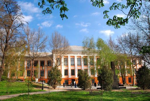 Сколько стоит обучение в университетах Мелитополя, фото-1