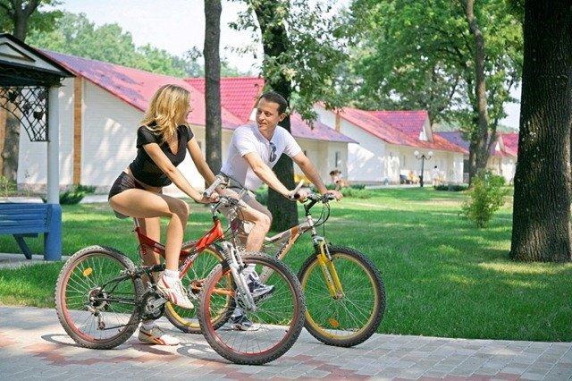 Какой велосипед выбрать? , фото-1