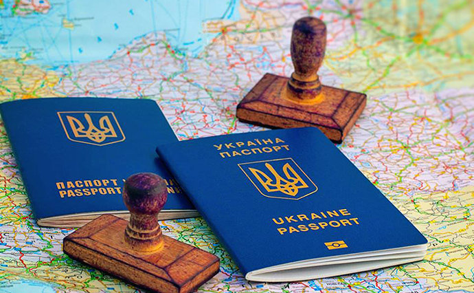 Выезд за границу во время карантина: возможно или нет?, фото-2