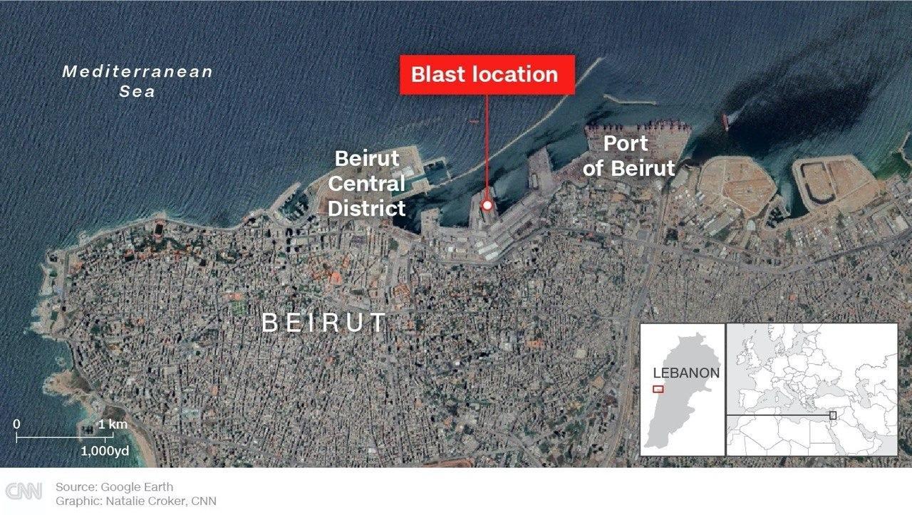 По состоянию на 00:49:  Погибших - 70, пострадавших более - 3700