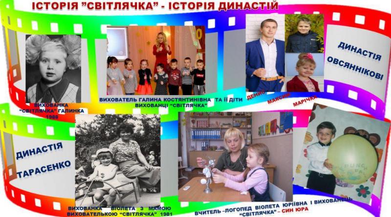 Жители Мелитополя попали в число победителей областного фестиваля фотоискусства, фото-2