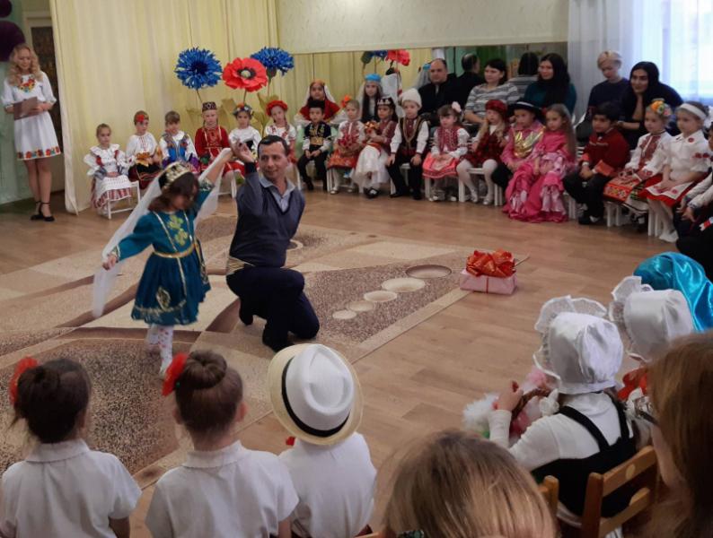 Жители Мелитополя попали в число победителей областного фестиваля фотоискусства, фото-3