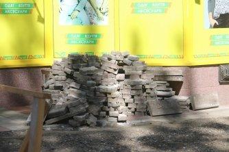В Мелитополе на Микрорайоне завершили капитальный ремонт тепломагистрали, фото-3